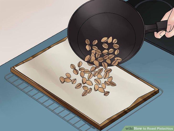 Roast Pistachios Step 10.jpg