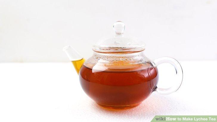 Make Lychee Tea Step 13.jpg