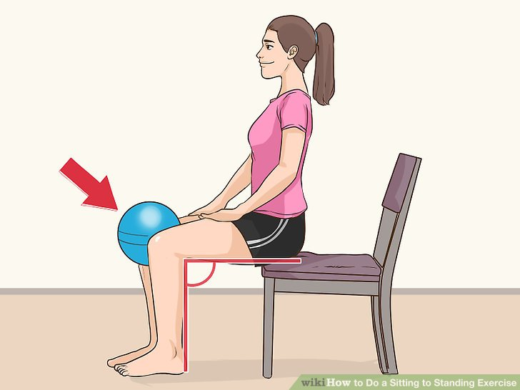 Do a Sitting to Standing Exercise Step 1 Version 2.jpg