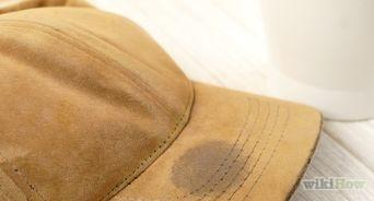 3 Ways To Clean New Era Hats Wikihow