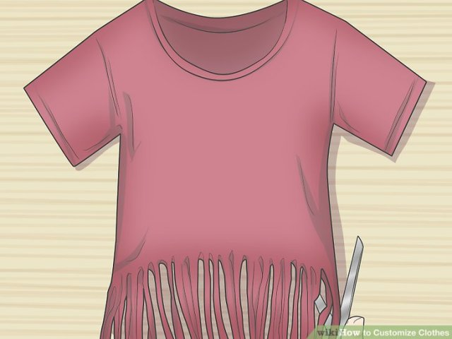 Customize Clothes Step 12.jpg