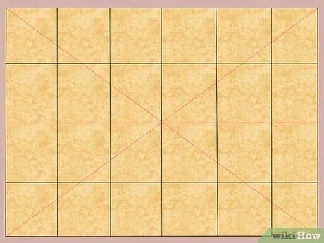 How To Install Flor Carpet Tiles With Pictures Wikihow | Flor Carpet Tiles For Stairs | Diy Stair | Carpet Runners | Rug | Flooring | Floor Tiles