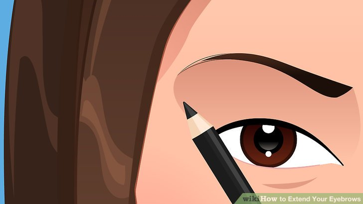 Extend Your Eyebrows Step 6.jpg