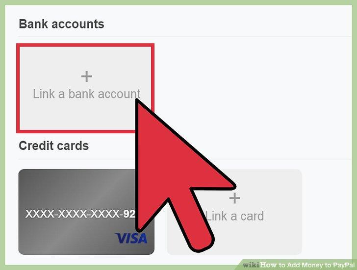 Link Vanilla Visa Gift Card To Paypal   Cardss co