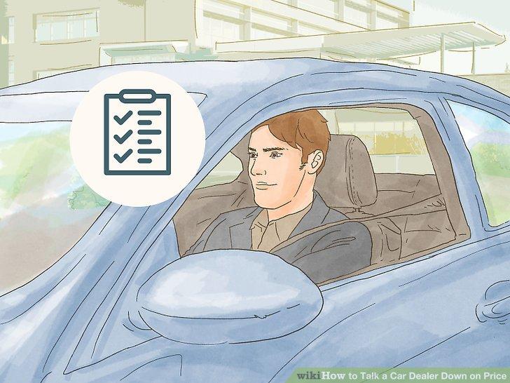 Talk a Car Dealer Down on Price Step 14.jpg