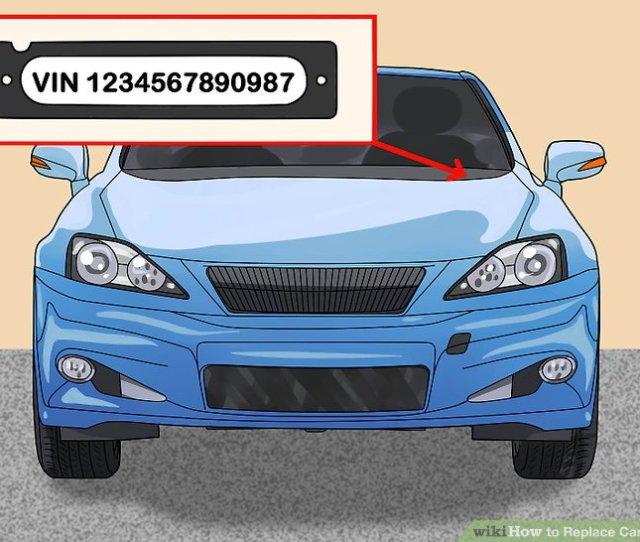 Image Titled Replace Car Keys Step