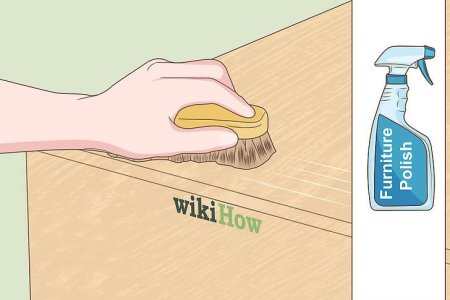 How to Clean a Living Room  with Pictures    wikiHow Image titled Clean a Living Room Step 14