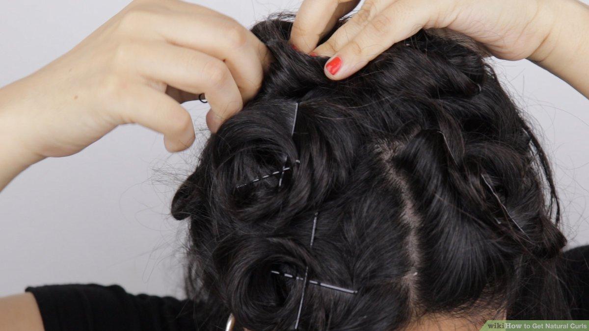 Curl Sponge Hair Sponge Men39s Hairstyles T Hair Cuts