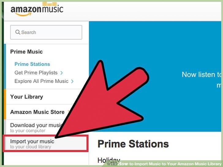 amazon Music Importer에 대한 이미지 검색결과