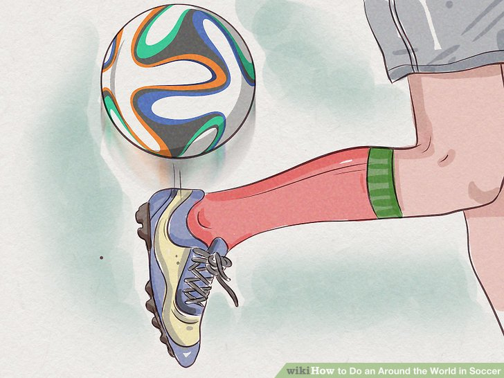 Do an Around the World in Soccer Step 5 Version 2.jpg