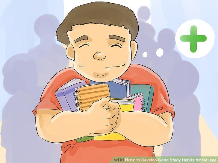 Develop Good Study Habits for College Step 11 Version 3.jpg
