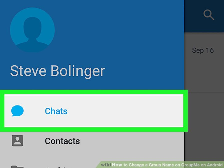 Change a Group Name on GroupMe on Android Step 3.jpg