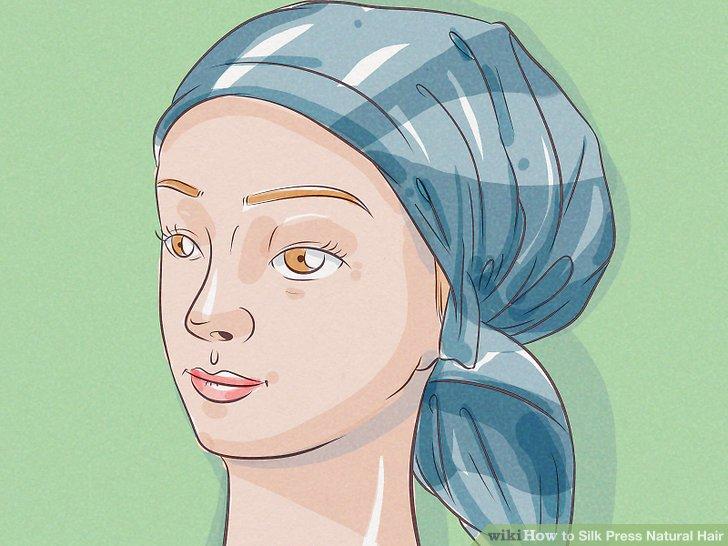 Silk Press Natural Hair Step 11.jpg