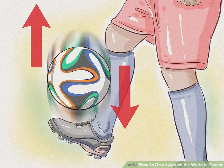 Do an Around the World in Soccer Step 10.jpg