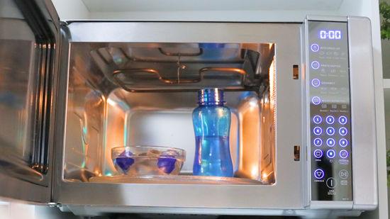 4 ways to sterilize bottles wikihow mom