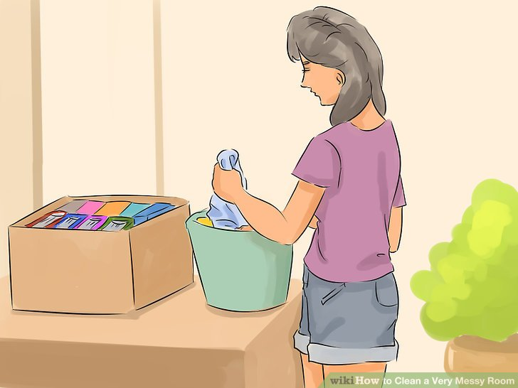 Clean a Very Messy Room Step 5 Version 2.jpg