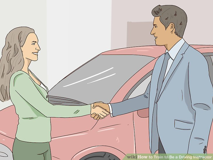 Train to Be a Driving Instructor Step 15.jpg