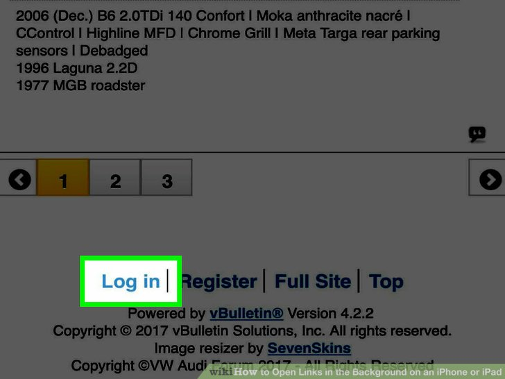 Open Links in the Background on an iPhone or iPad Step 9.jpg