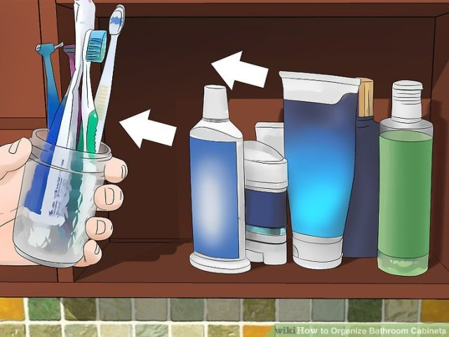 Organize Bathroom Cabinets Step 1 Version 3.jpg