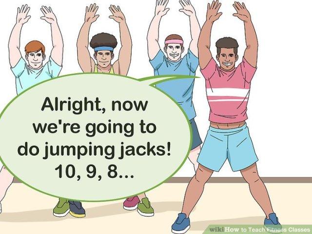 Teach Fitness Classes Step 18.jpg