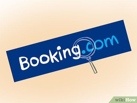 Find cheap hotels
