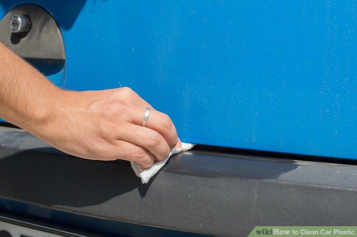 cleaning car plastic interior. Black Bedroom Furniture Sets. Home Design Ideas