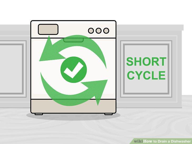 Drain a Dishwasher Step 9 Version 5.jpg
