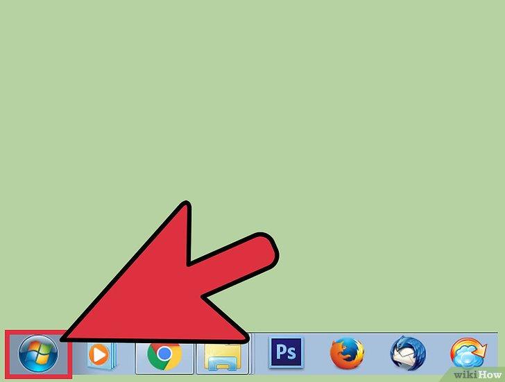 صورة عنوانها Take a Screenshot in Microsoft Windows Step 15