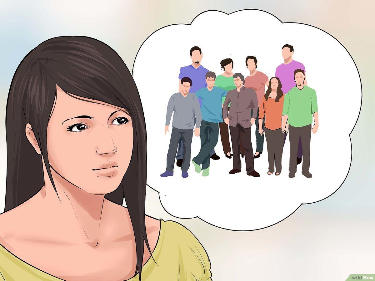 Come Comportarti Quando Il Tuo Partner Non Ti Difende Contro
