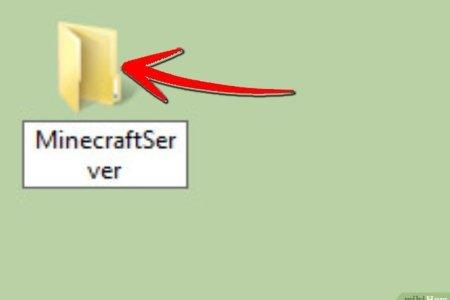 Ohne Hamachi Zu Hosten Piyu - Minecraft server erstellen in jeder version