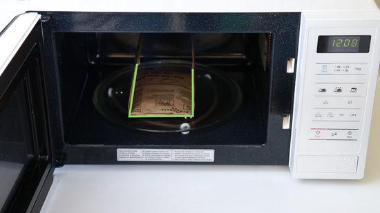 4 Modi Per Preparare I Popcorn Nel Microonde Wikihow
