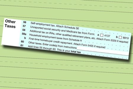 Best Free Fillable Forms Irs Form Instructions Free Fillable Forms