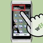Como Formatar Um Nokia N8 7 Passos Com Imagens