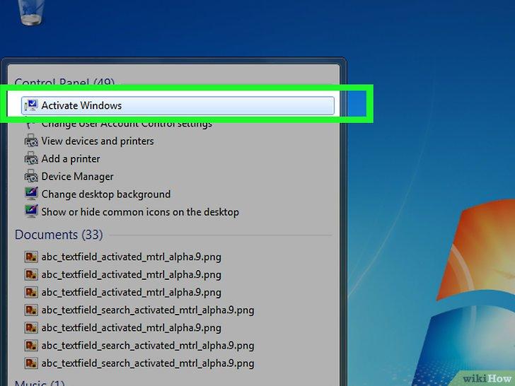 Gambar berjudul Downgrade Windows 8 to Windows 7 Step 15