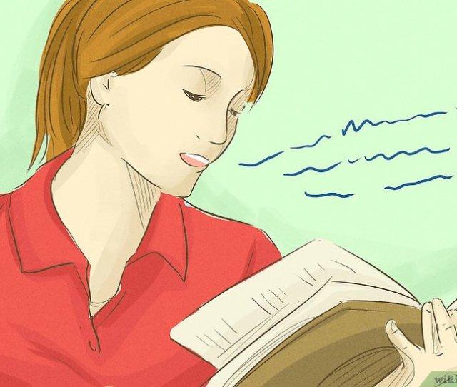 Berjudul Focus On Studies Step