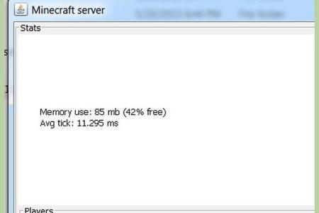 Minecraft Spielen Deutsch Minecraft Server Erstellen Hamachi - Minecraft cracked server erstellen ohne hamachi 1 8
