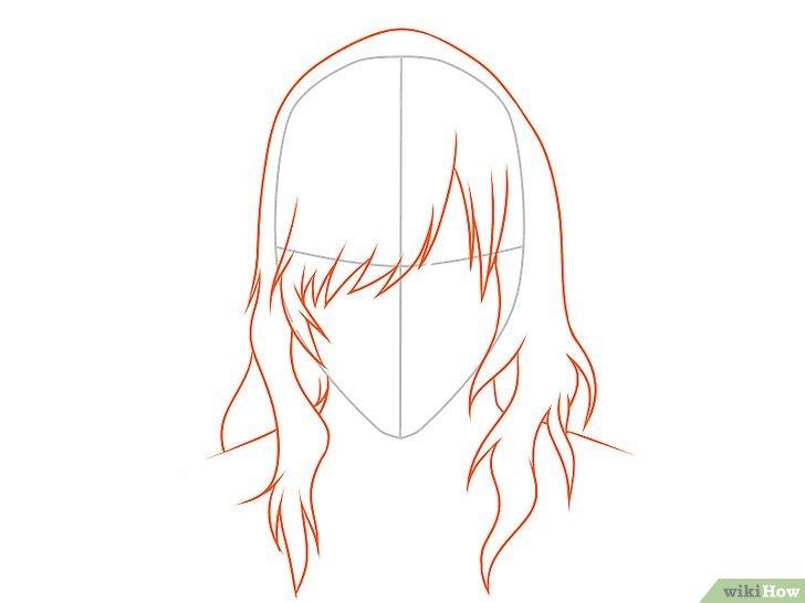 Kumpulan Mewarnai Gambar Sketsa Wanita Rambut Pendek ...