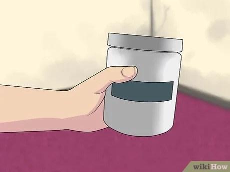 comment teindre un tapis 15 etapes