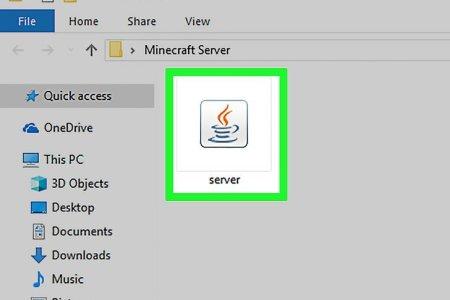 Minecraft Spielen Deutsch Minecraft Server Erstellen Fritzbox Bild - Minecraft uber vpn spielen