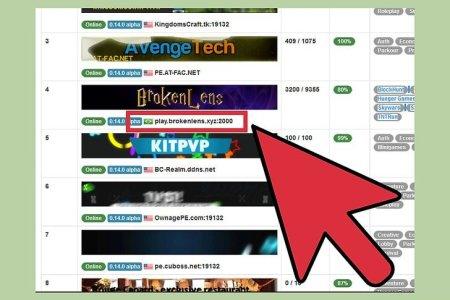 How To Play Online Multiplayer Minecraft Pe Idea Gallery - Minecraft server erstellen