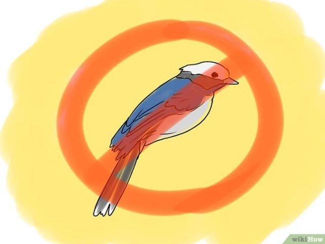 Imagen titulada Survive a Bird Flu Pandemic Step 7