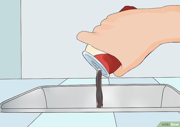 Imagen titulada Make a Homemade Battery Step 3