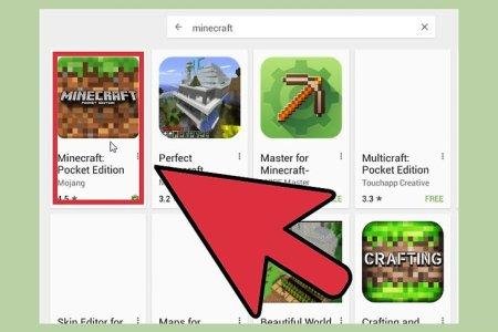 Minecraft Spielen Deutsch Minecraft Edition Spiele Bild - Minecraft pe jetzt kostenlos spielen