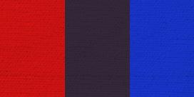 4 Modi Per Mescolare I Colori Wikihow