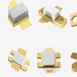 Prinsip Kerja Dan Fungsi Transistor NPN Dan PNP