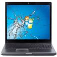 Jenis Kerusakan Pada Komputer Laptop Atau Notebook