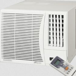 Mengenal Jenis AC Dari Perbedaan Dan Penggunaannya