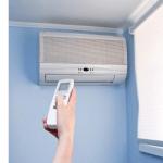 Tips Cara Merawat AC Agar Tetap Awet Dan Dingin