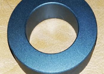 Cara Menghitung Jumlah Lilitan Induktor Ferrite Core