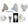 Kelebihan Dan Kekurangan Lampu LED Hemat Energi